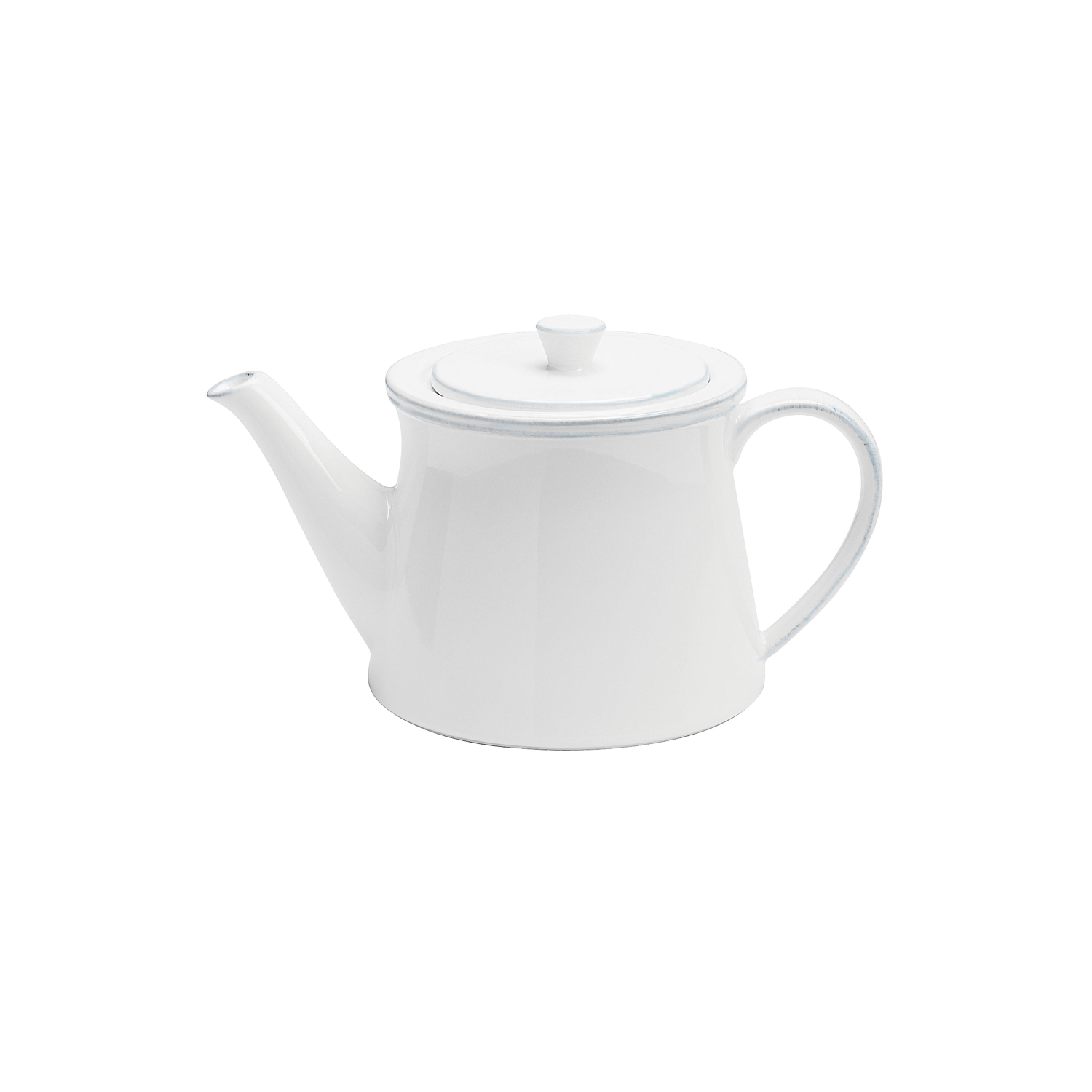 Friso White Tea Pot 1.46l Gift